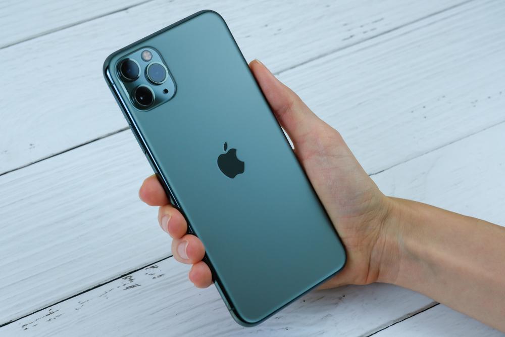 Précautions à prendre avant l'achat d'un iPhone reconditionné