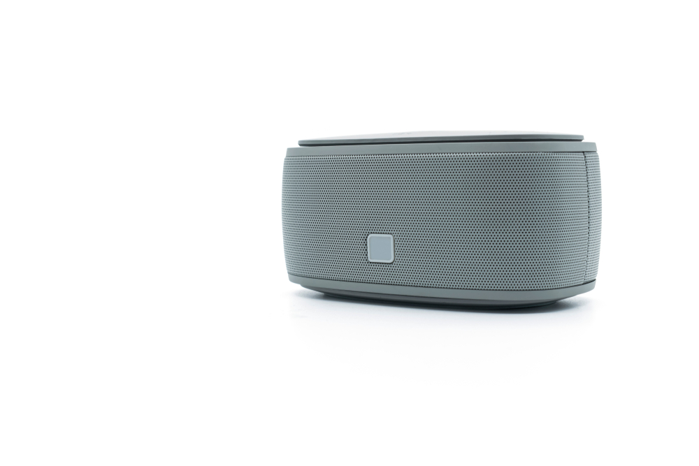 Enceinte Bluetooth : Voici notre sélection en matière de son !